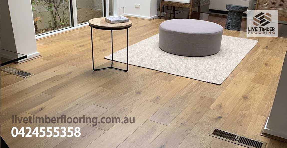 Flooring Should We Use In Melbourne, Laminate Flooring Melbourne